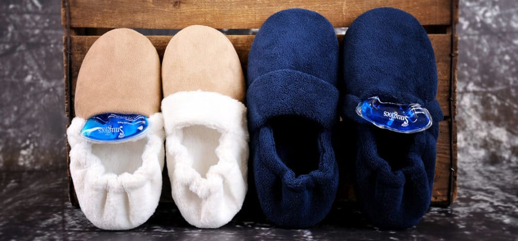 snugtoes-heated-slippers