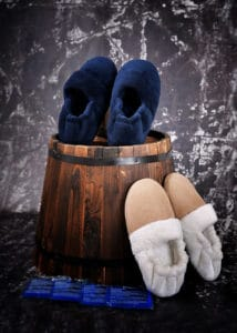 snugtoes-slippers